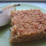 image from http://foodhero.wordpress.com/2008/11/01/baked-oatmeal/