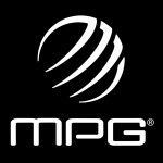 MPG-Logo-2010