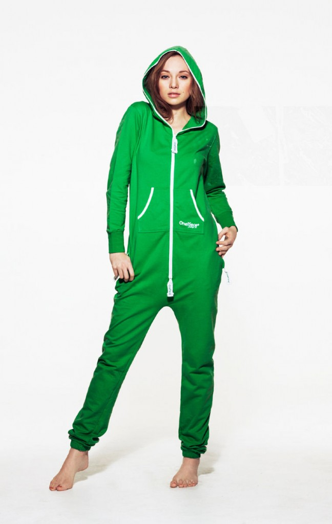 Shop for and buy one piece pajamas online at Macy's. Find one piece pajamas at Macy's.