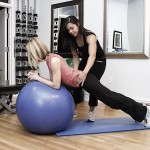 Personal-training-women-trainers