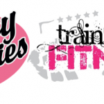 Sweaty Betties Fitness Online Coaching