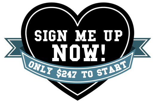 SIGNUP_HEART