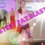 FastestFatBlaster