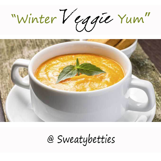 Winter-Veggie-Yum