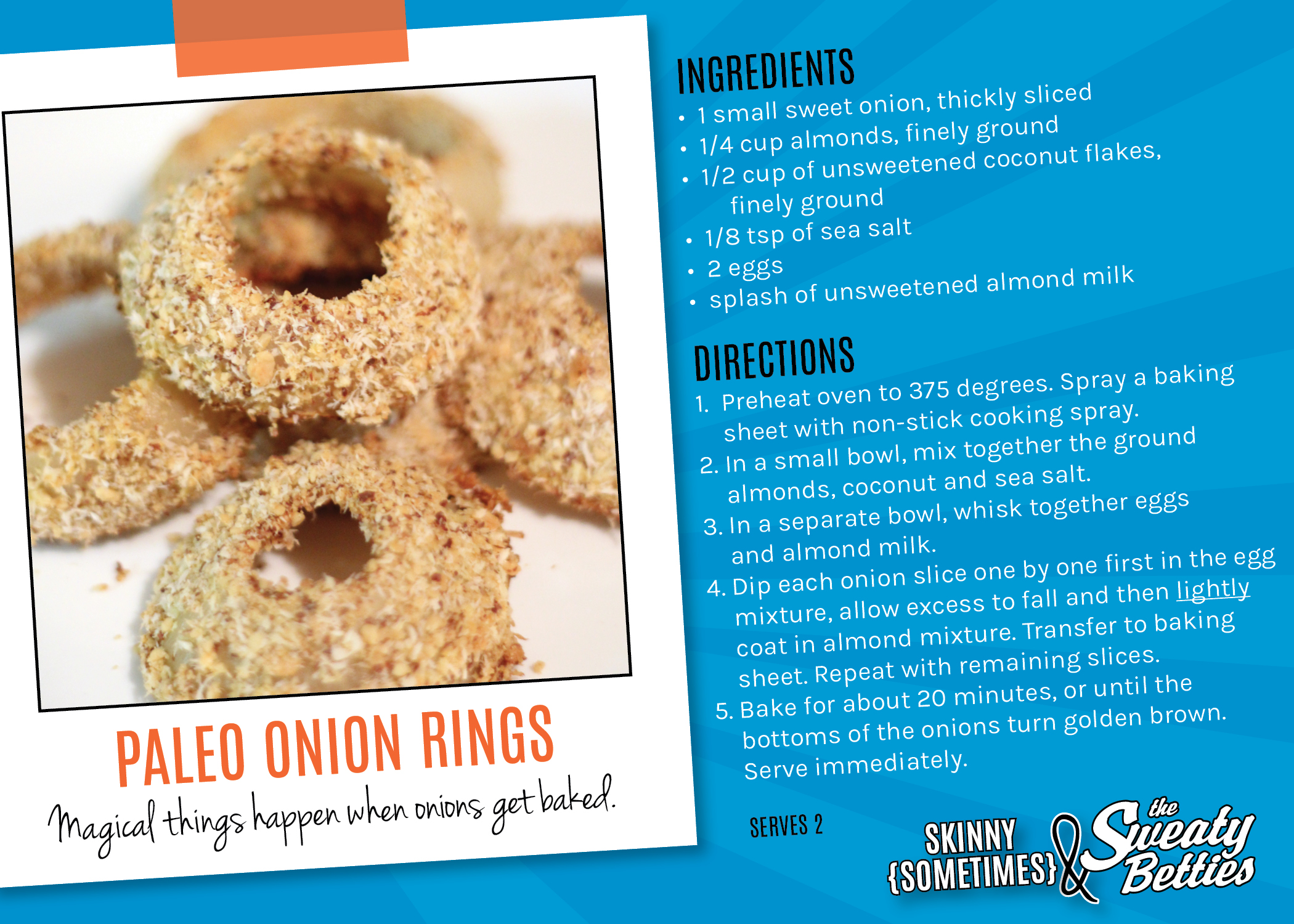 paleo-onion-rings