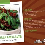 Green-Beans-Bacon