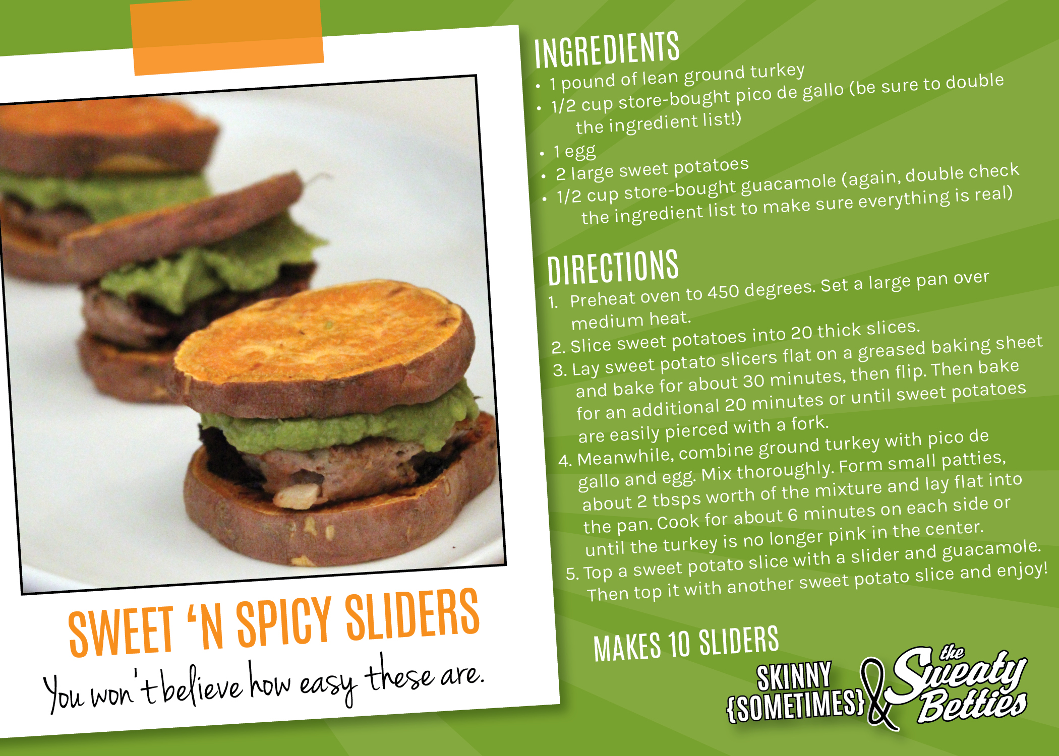 Sweet-N-Spicy-Sliders