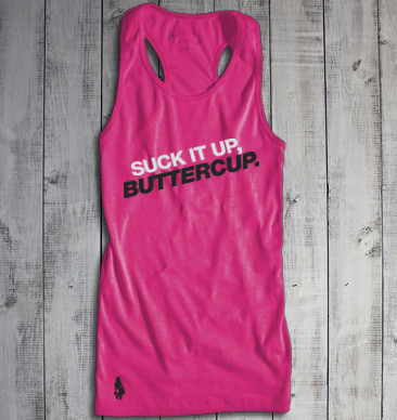 gymdoll-active-tank-siub-pink-charcoal-001_large