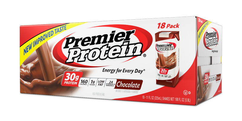 ProductImage_PP_Shake_11oz_18ct_PTCar_Choc